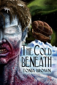 the+cold+beneath+front