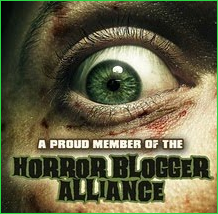 hba-banner-greened