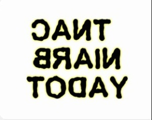 cant_brain_today