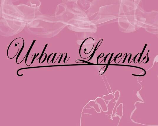 urban_legends_sig