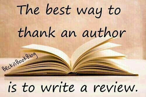 ThankAnAuthor