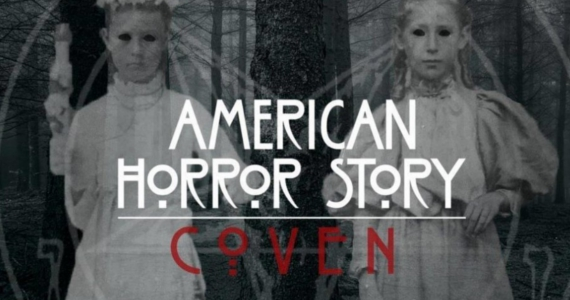 American-Horror-Story-Coven-Poster
