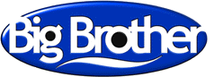 International_Logo_of_Big_Brother