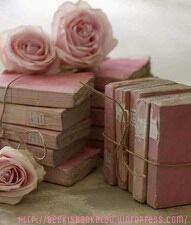 pinkBBB