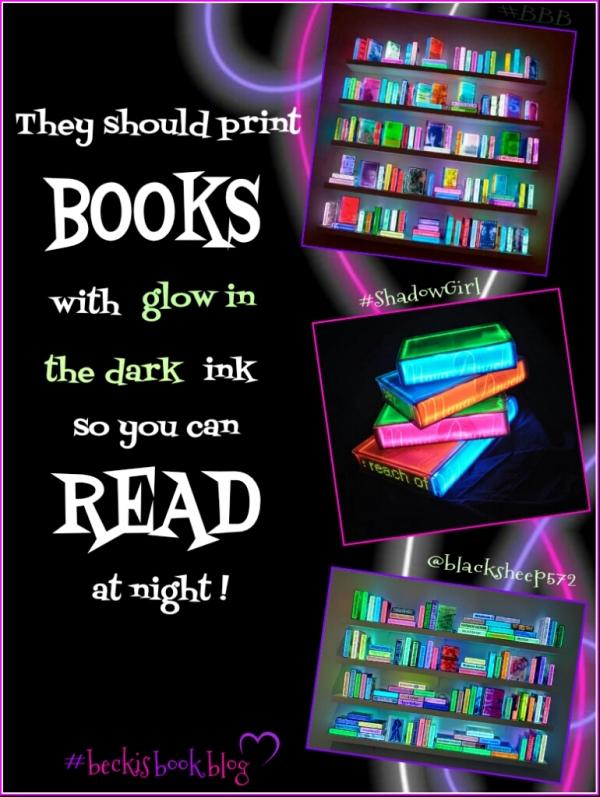 GlowInTheDarkBooks