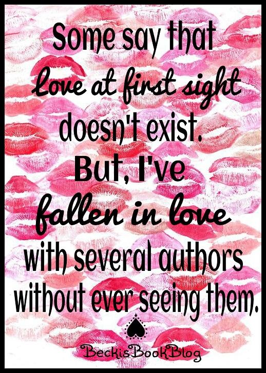 LoveAtFirstSight