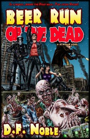Original cover from StrangeHouseBooks