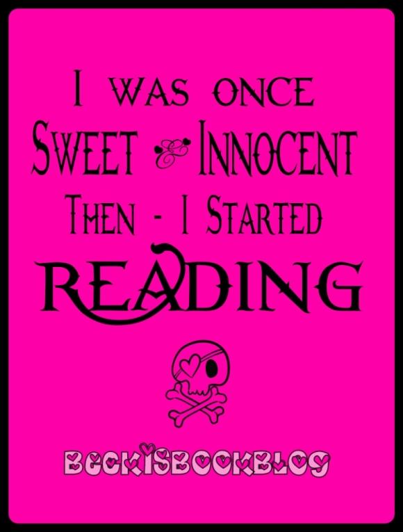 Sweet & Innocent