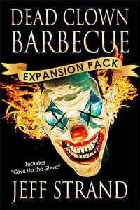 DeadClownBarbecueExpansionPack300x450
