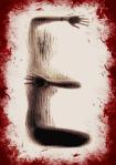 E.NakedAndBloody