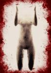 H.NakedAndBloody