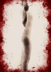 I.NakedAndBloody