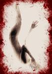 K.NakedAndBloody