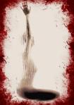 L.NakedAndBloody