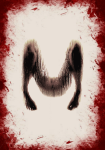 M.NakedAndBloody