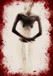 O.NakedAndBloody