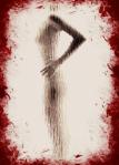 P.NakedAndBloody