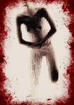 Q.NakedAndBloody
