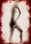 R.NakedAlphabet