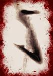 S.NakedAndBloody