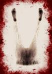 V.NakedAndBloody