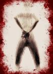 X.NakedAndBloody