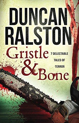 cover.gristle