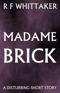 MadameBrick