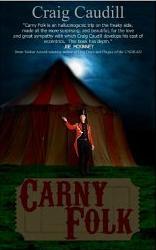 carnyfolkcover2