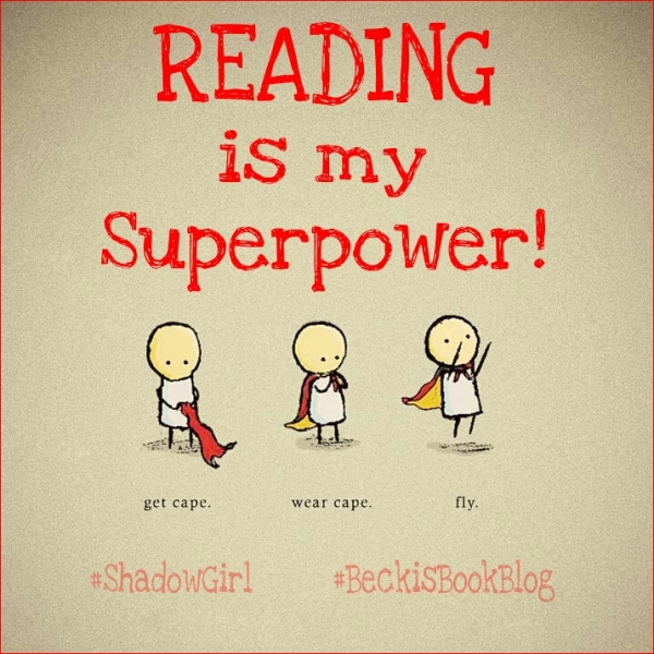 ReadingSuperPower
