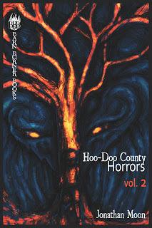 HooDooCountyHorrors2