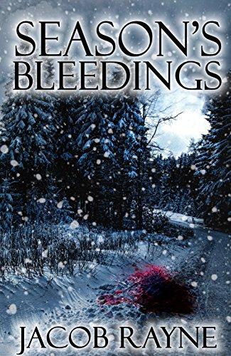 seasons-bleedings
