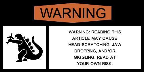 WarningLabelRawr