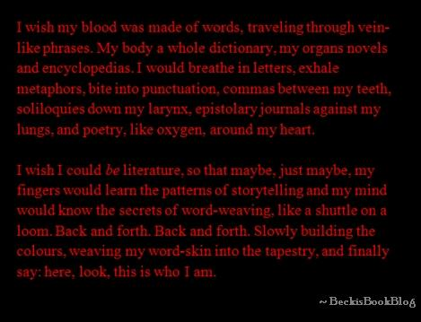 wordsofblood