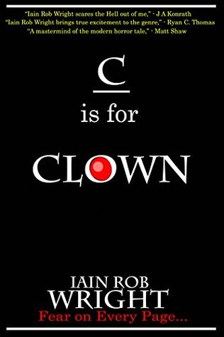 ClownReview