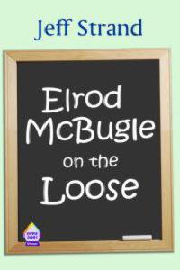 ElrodMcB.Cover Pic