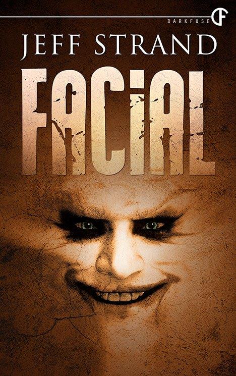 Facial.Cover
