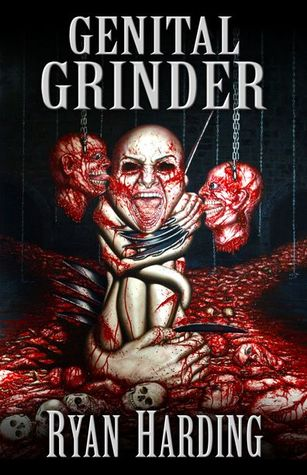 GrinderCover