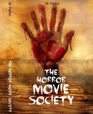 HorrorMovieSociety