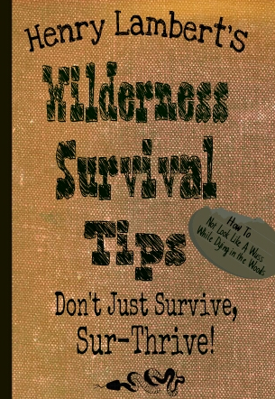 Don't just survive - SurThrive!