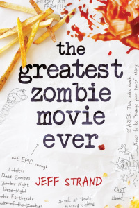 cover.greatest-zombie-movie-ever