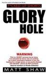 COVER.GloryHole