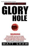 COVER.GloryHole