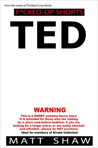 COVER.Shaw.TED