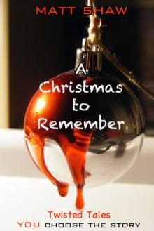 A Christmas 1