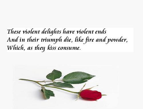 ViolentDelights.Quote