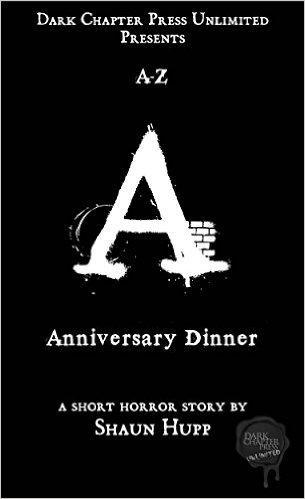 Anniversary Dinner.cover
