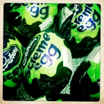 cadbury-screme-egg