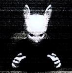 rabbit priest