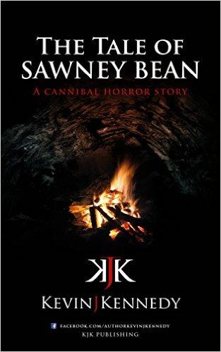 SawneyBean.cover
